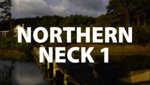 Northern Neck 1