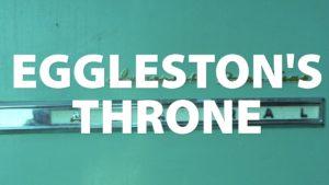 Eggleston's Throne