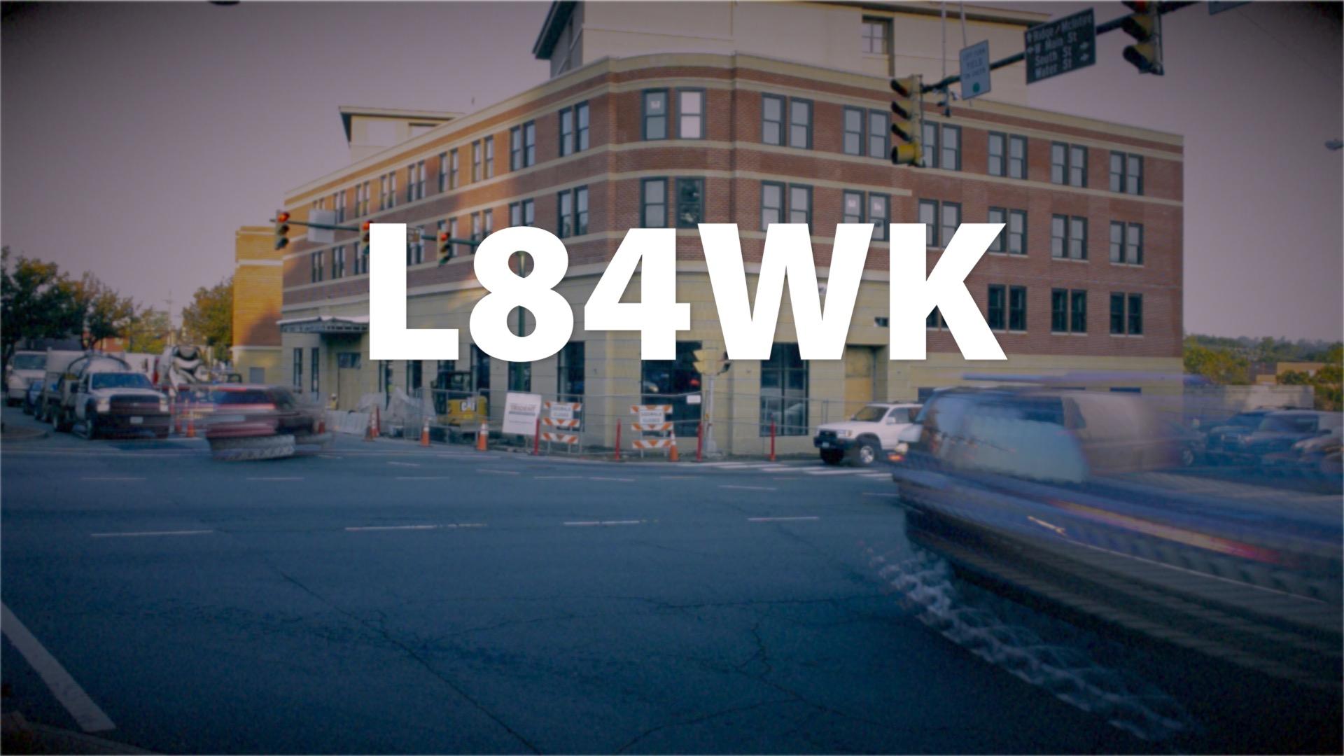 L84WK