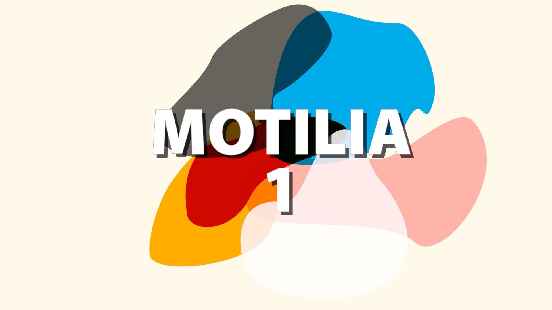 Motilia 1