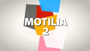 Motilia 2