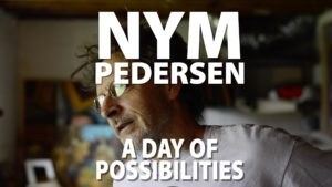 Nym Pedersen—A Day of Possibilities