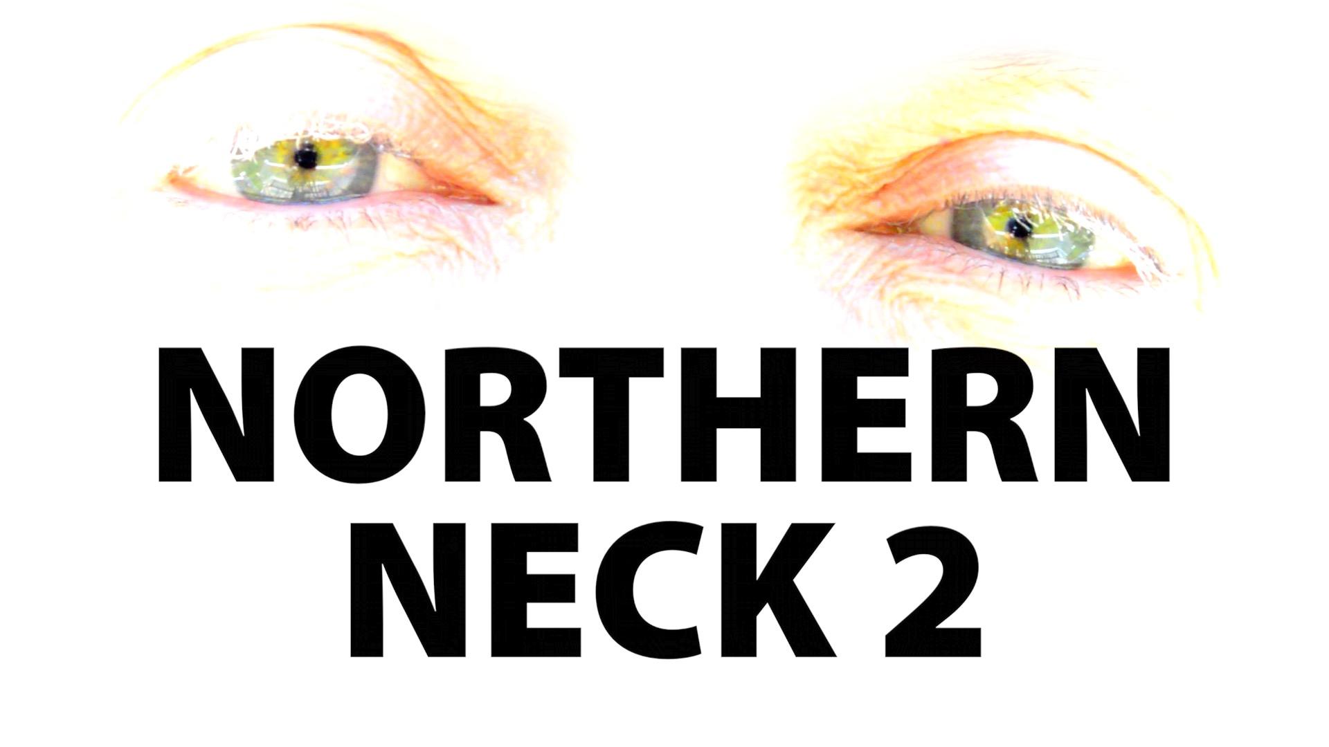 Northern Neck 2