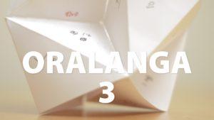 Oralanga 3