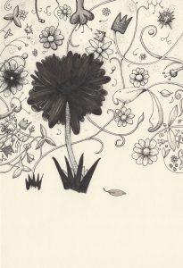 Olo Flower Garden
